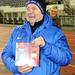 Vrouwen A  SK Lierse  - Club Brugge 021