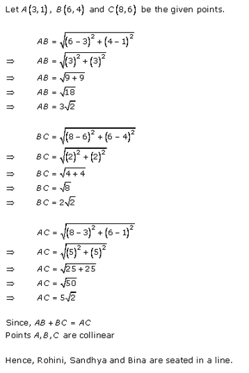 RD-Sharma-class 10-Solutions-Chapter-14-Coordinate Gometry-Ex-14.2-Q41