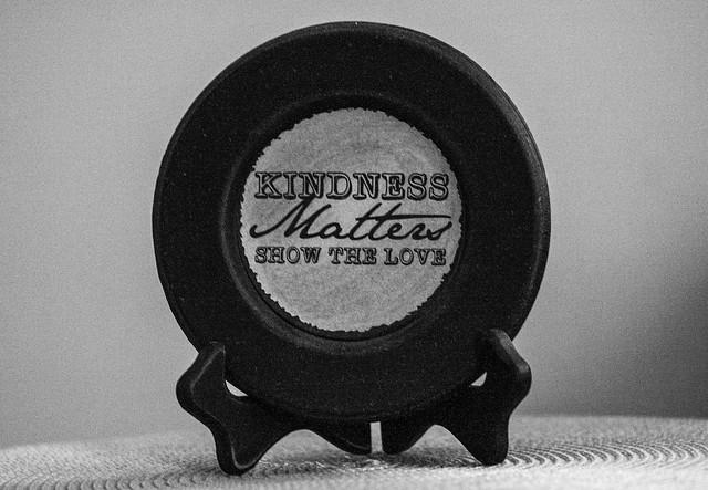 kindnessmattersbwjan2015