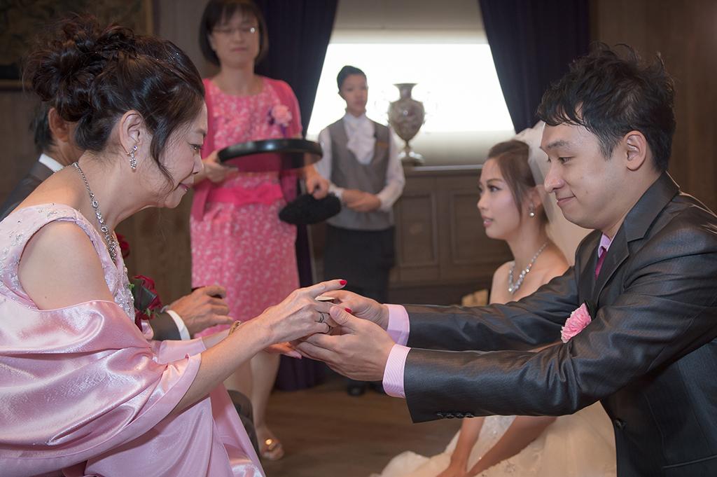'君品酒店婚攝,婚攝BrianWang,婚禮紀錄,自主婚紗,類婚紗,海外婚紗婚禮,BWS_7198'