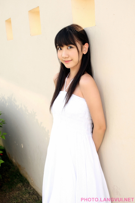 YS Web Vol 364 Yuki Kashiwagi AKB 1st week