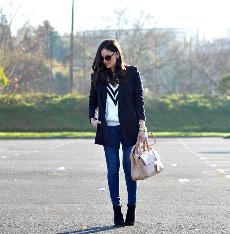 ootd_zara_jeans_nude_choies_botines_blazer_07