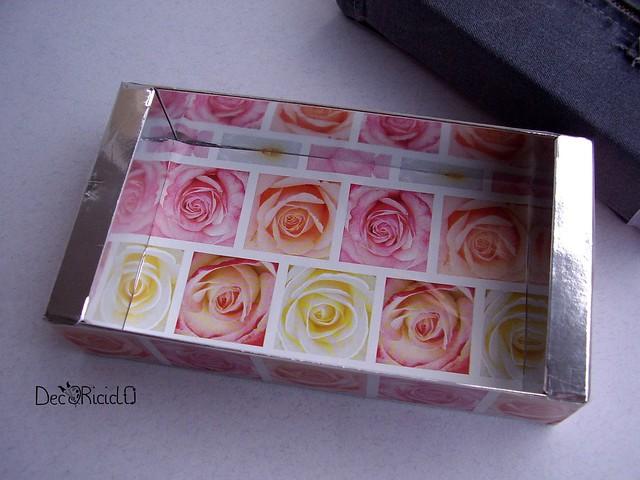 scatola cioccolatini 4