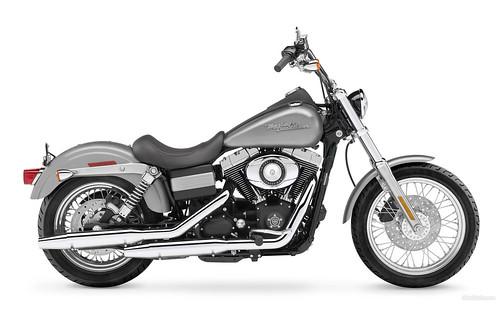 Harley_Davidson _074