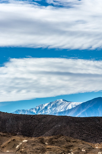 hiking deathvalley mojavedesert pahrump desolationcanyon outdoorspahrump