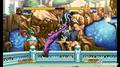 super-street-fighter-ii-turbo-hd-remix-20081112115310299_640w