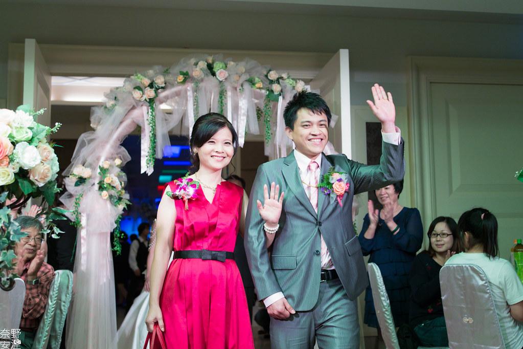 婚禮攝影-台南-銘元&韻如-結婚-X-台南商務會館-56