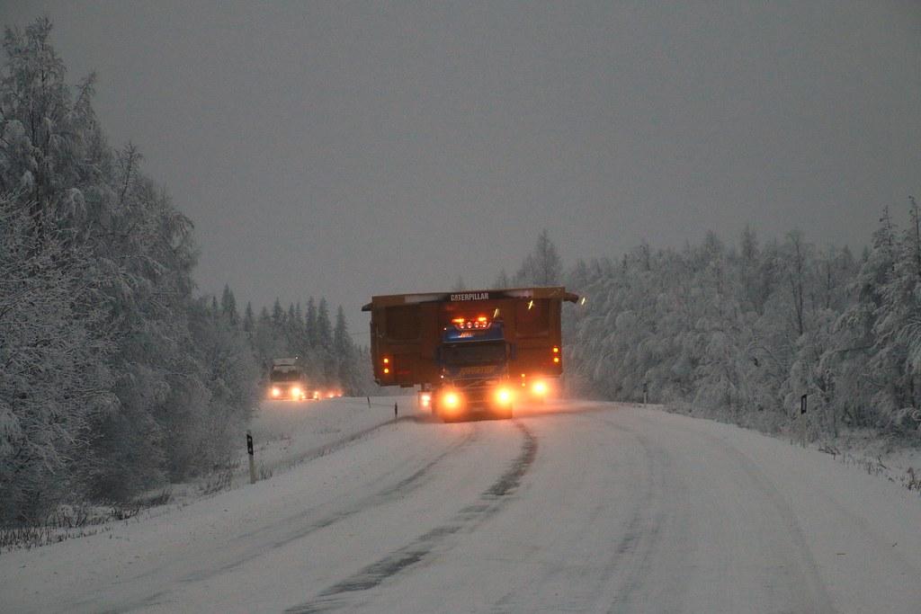 Finland179