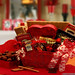 Valentine Gift Ideas for Him by fahadhashmi141
