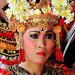 1708 Tari Barong Dan Keris, Batubulan, Bali, Indonesia by Traveling Man – Back in the world