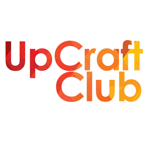 300upcraft club square