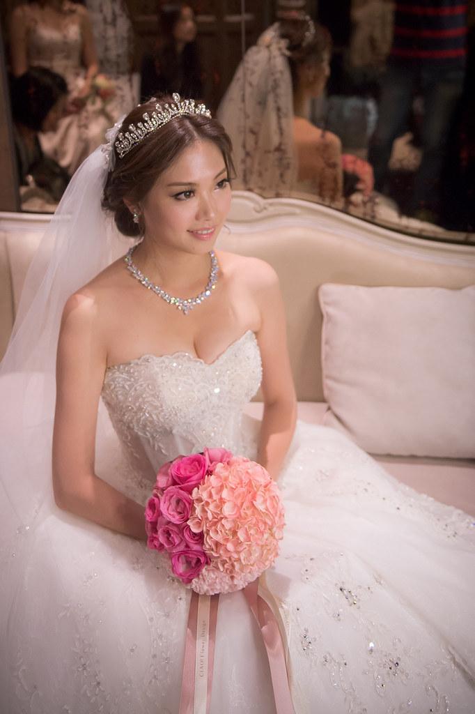 '君品酒店婚攝,婚攝BrianWang,婚禮紀錄,自主婚紗,類婚紗,海外婚紗婚禮,BWS_7766'