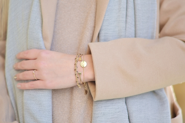 How to style - Grey and beige Eugli (8)