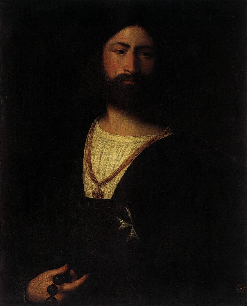 Titian2