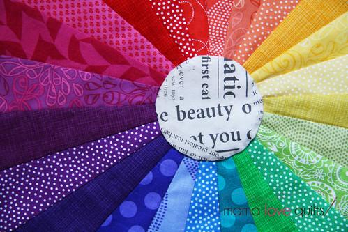 Color Wheel_Beauty