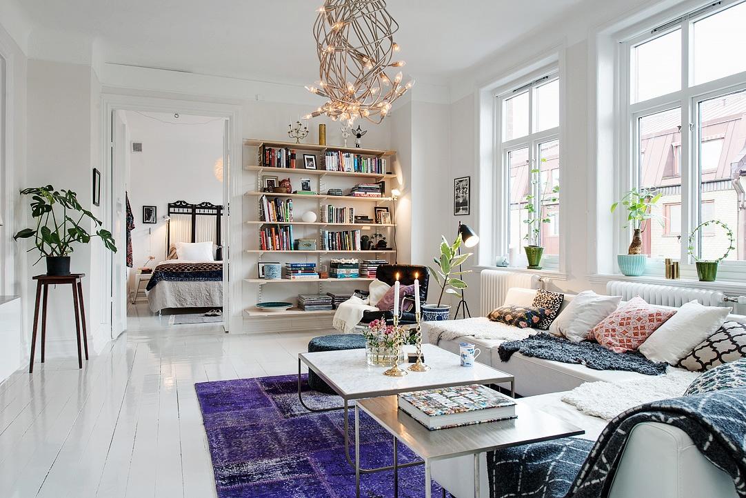 03-apartamento-gotenborg