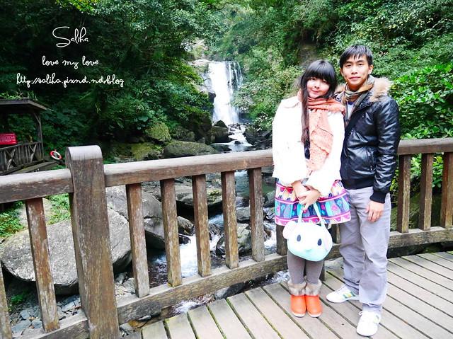烏來景點內洞森林遊樂區 (11)