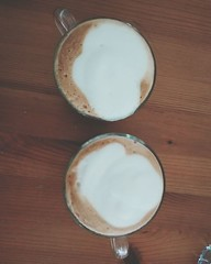 Coffee, קפה, Homesweethome, Homebrew, Enjoying Life by Isaac Feldman on EyeEm
