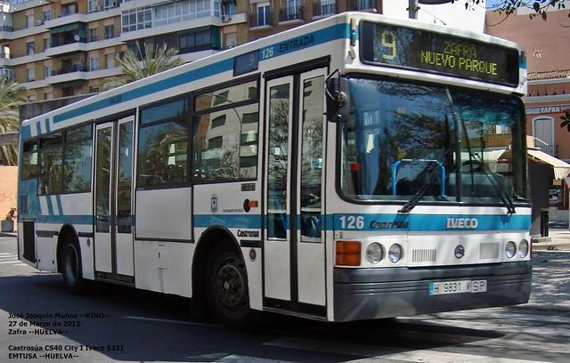 Autobus_EMTUSA
