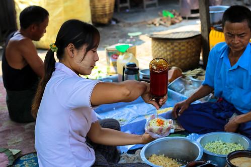nyaung-shwe-market-2
