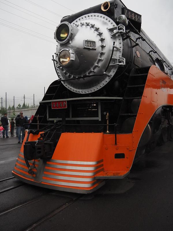 P5140028
