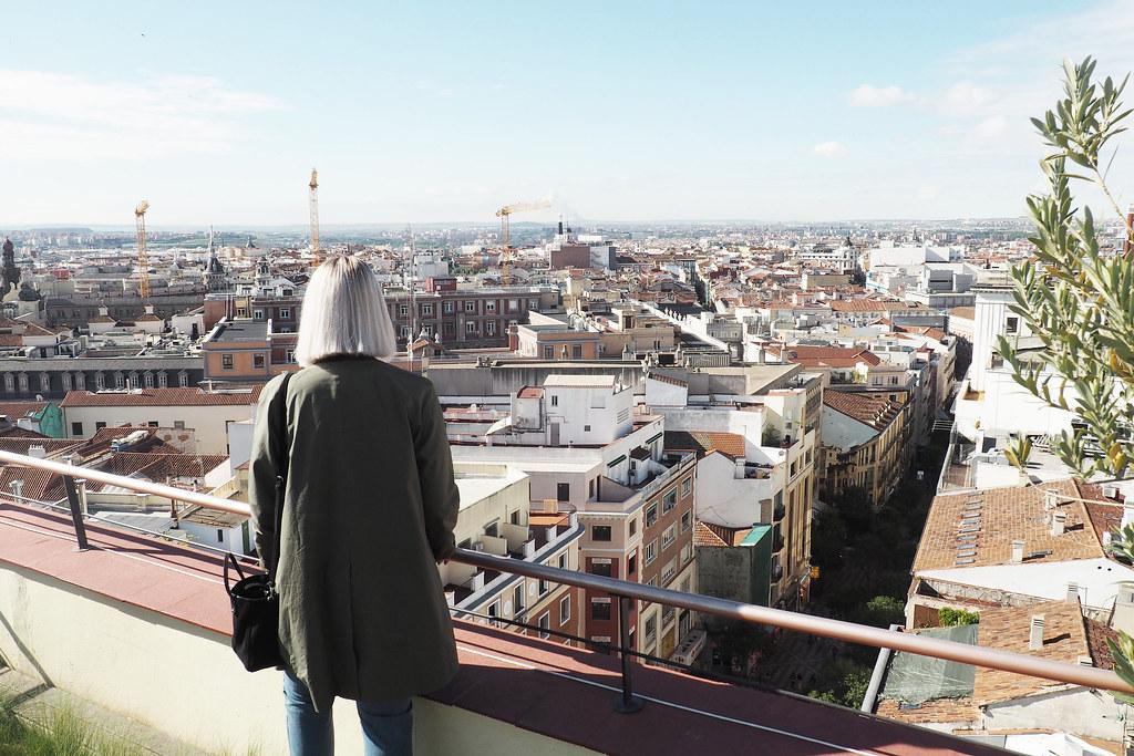 madrid praktik hotel rooftop 2
