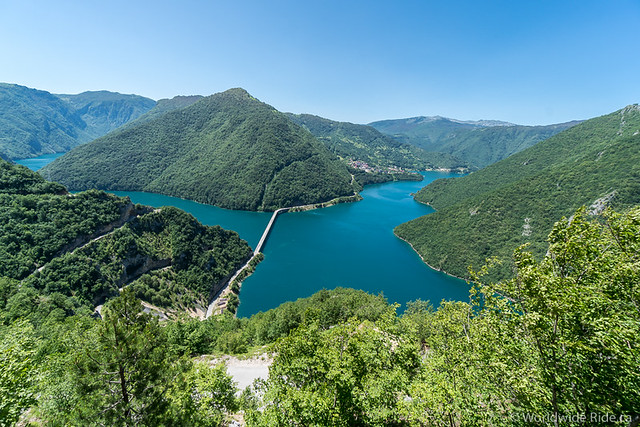 Montenegro-9