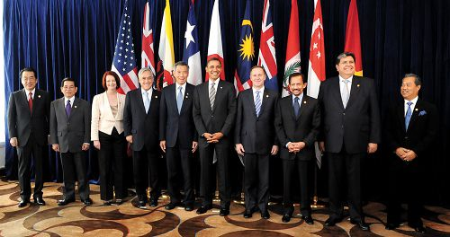thuongdinh_TPP01