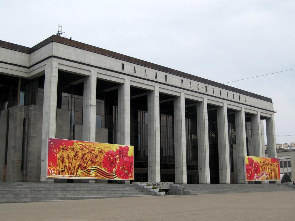 Riika ja Minsk 042