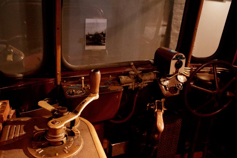 interior-tram