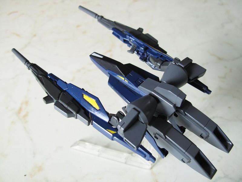 BuildMK2-11