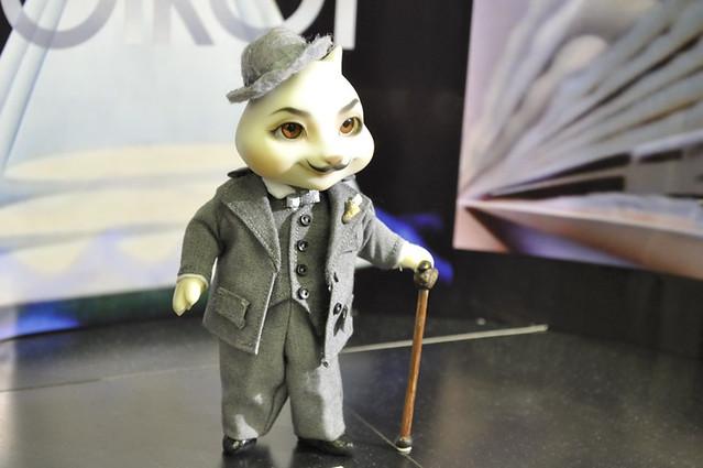 SpbParty2014_013_Poirot