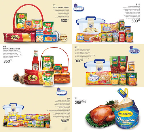 Waltermart Christmas Basket 2020 Christmas Basket Sm Supermarket 2020 | Syceev.econewyear.site