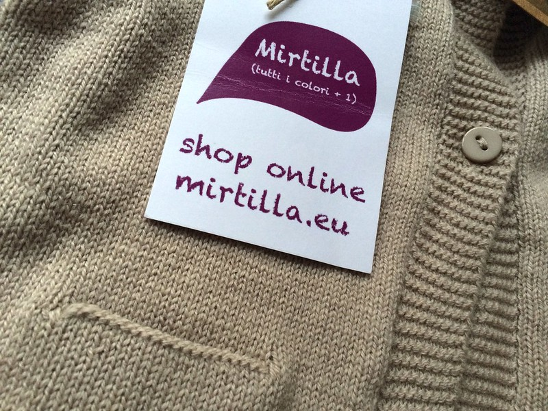 mirtilla