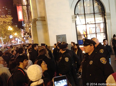 112914protest5