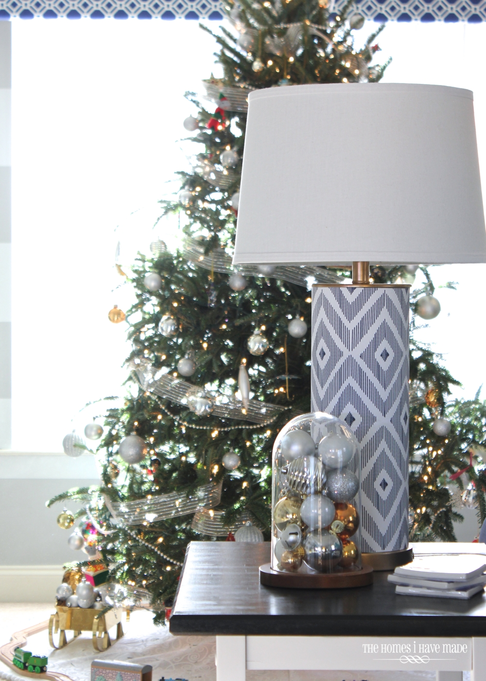 Holiday Home Tour 2014-010