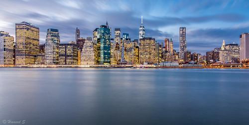 nyc newyorkcity newyork manhattan ngc manhattannight