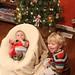 Christmas Portrait_Gabe + Henry-5
