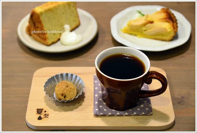 宜蘭市夏至咖啡二訪012