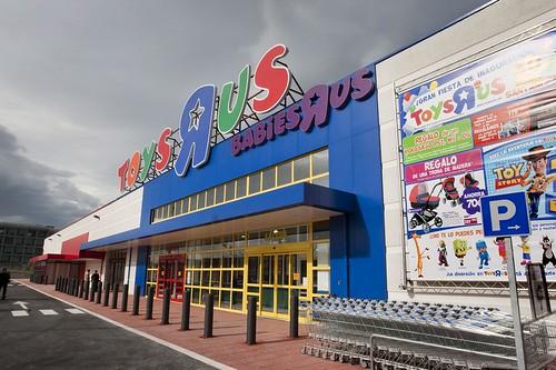 Asc�n vende el 'Nuevo Alisal' por 17 millones de euros