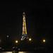 Paris_8048