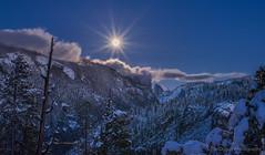 Happy Winter Solstice...