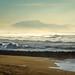 La côte landaise - Capbreton (40) by Yhellowkowbouvsky!