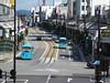 Photo:高岡市コミュニティバス「こみち」@高岡駅前 By 持続可能な地域交通を考える会 (SLTc)