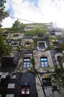 103 Kunsthaus Wien