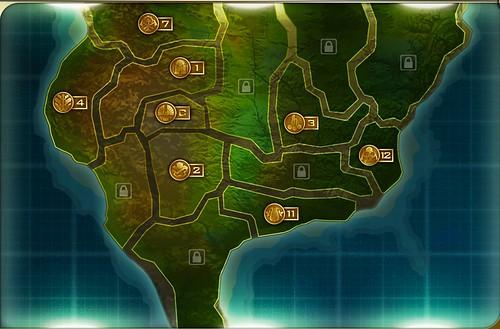 Panem_-_The_Hunger_Games_Wiki