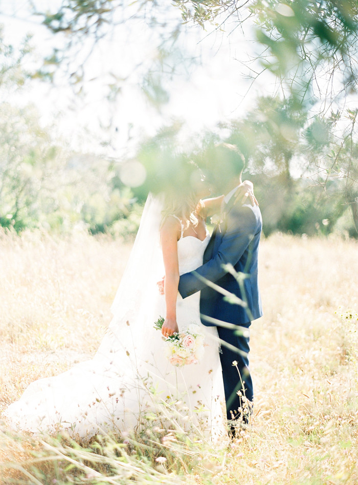 Destination_wedding_By_Brancoprata45