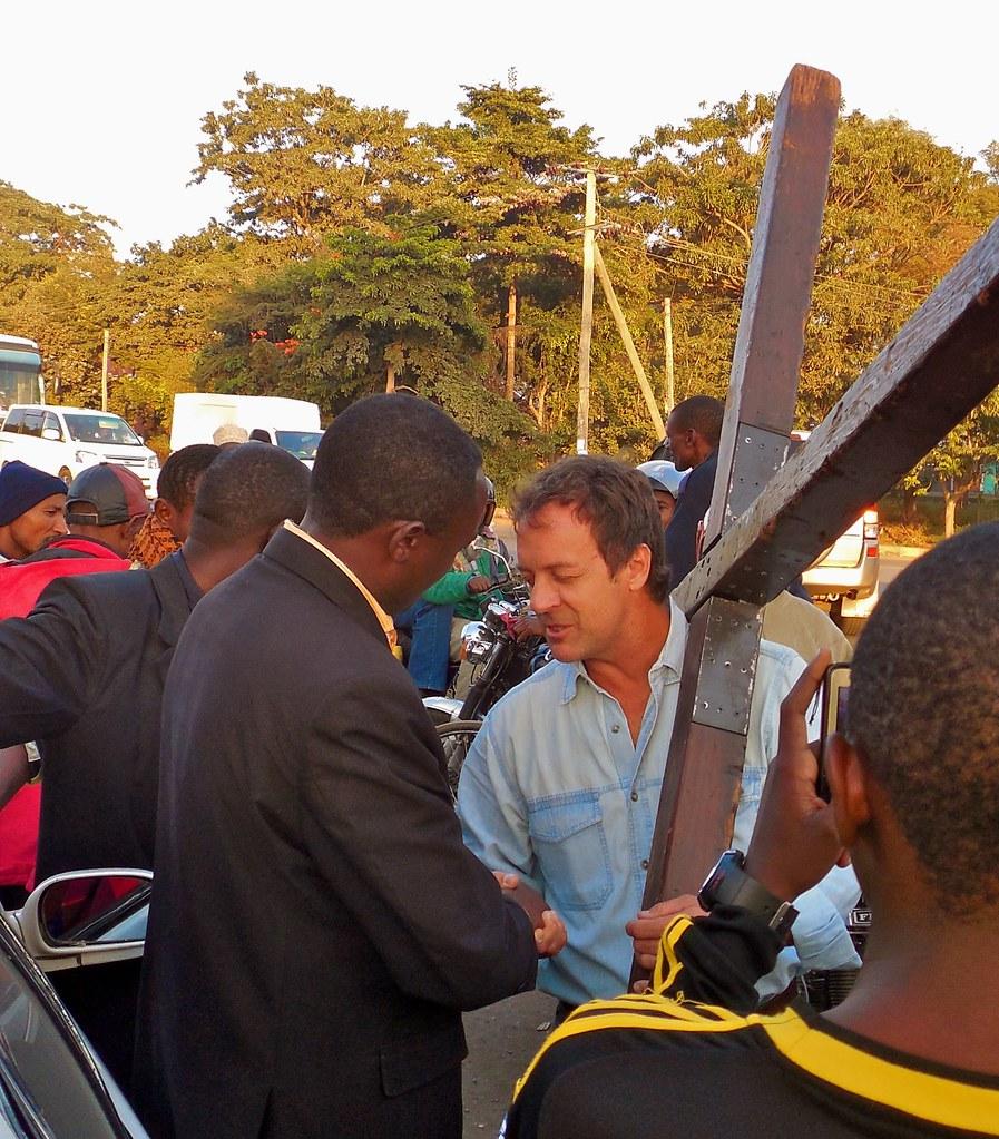 Tanzania Image10