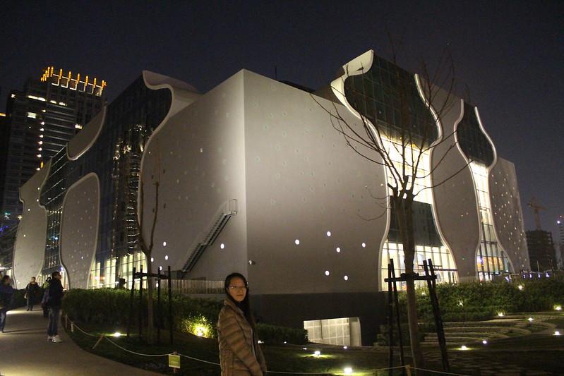台中歌劇院 (87)