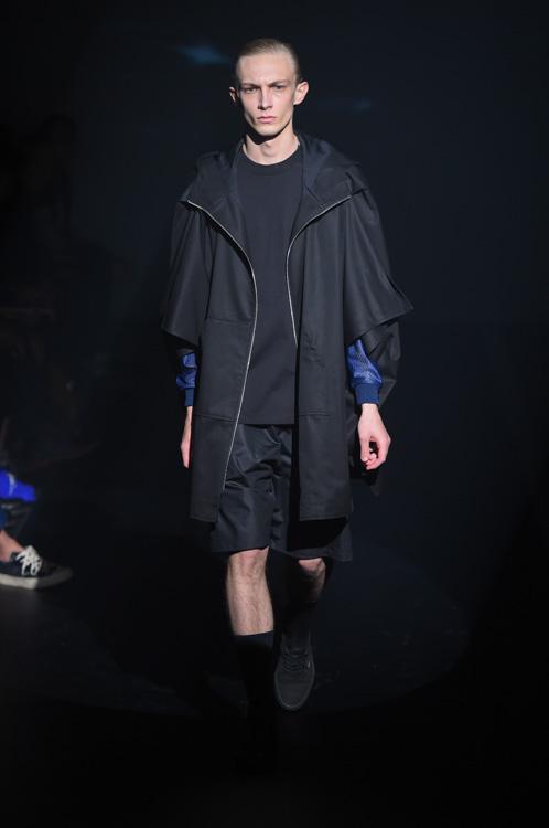 Carol Sapinski3083_SS15 Tokyo PHIRE WIRE(Fashion Press)